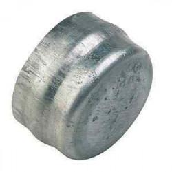 Bouchon moyeu RTN diamètre 47 mm pour remorque