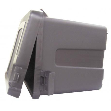 Coffre de rangement basique 350 x 350 x 350 mm