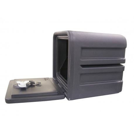 Coffre de rangement 400 x 370 x 350 mm