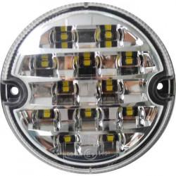 Feu de recul à LED pour remorque