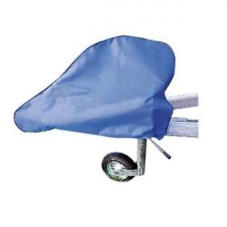 Housse de protection en Nylon pour flèche standard pour remorque et caravane