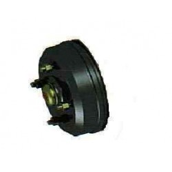 Kit tambour complet RTN/GOETT 2035 4 trous 130 roulements coniques