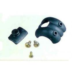 Kit coupelle de friction pour stabilisateur