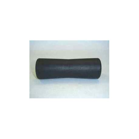 Diabolo noir 200x70 diam 17