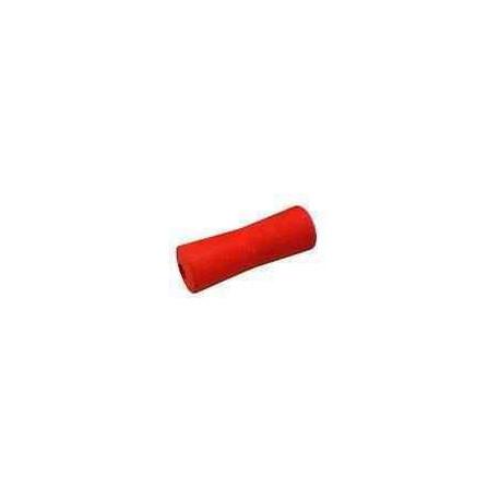 Diabolo rouge 200x70 diam 22