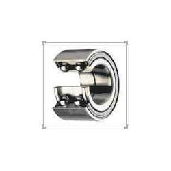 Kit roulement cartouche Al-KO 1637 diamètre 30