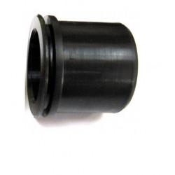 bague de tête d'attelage AL-KO type 2.8 VB -351VB