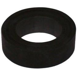 Anneau de suspension largeur 50mm 4 anneaux