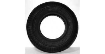 pneus 8 pour remorque remorques discount. Black Bedroom Furniture Sets. Home Design Ideas